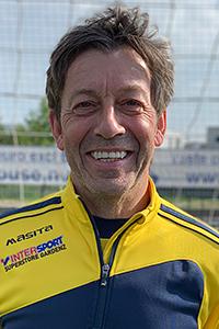 Mathieu Féron